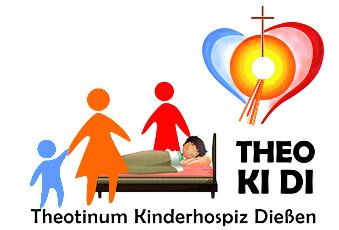Theotinum Verein