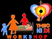 theokidiworkshop